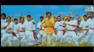 Ballelakka Tamil Song - Sivaji The Boss HD