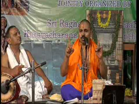 Mysore Ramachandra Acharya Music Concert Part02 video