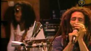 Download Lagu Get Up Stand Up - BOB MARLEY - CONCERT -SANTA BARBARA 1979 Gratis STAFABAND