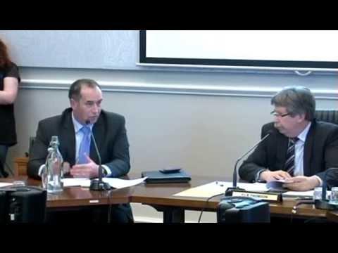 Dunedin City Council - Finance Committee - September 8 2014