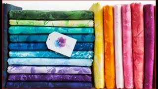 कपड़ो के नाम, रेशे की पहचान, इस्तेमाल, कीमत कैसे जानें identify cloth fabrics, use