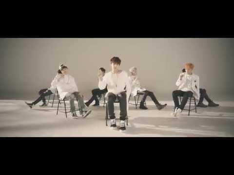 BTS (방탄소년단) '하루만 (Just one day)' Official MV