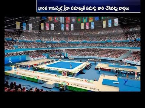 Commonwealth Games 2018 | India Under Scanner As CGF Begins Probe | On Syringe Controversy