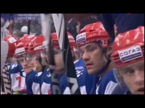 Документальный фильм про Евгения Артюхина! Машина! Для поклонников  и любителей хоккея!