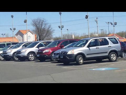 Honda dealership in USA   New & Used Car Reviews