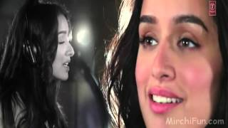 Sab Tera Ft  Shraddha Kapoor Baaghi Full HD MirchiFun com
