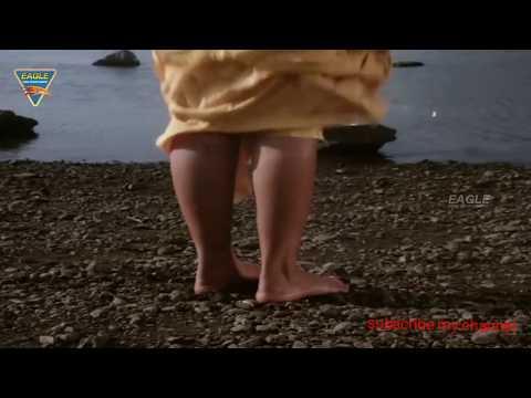 Actress bathing thumbnail