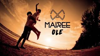 Download Lagu Mairee - Ole (Official Audio) Gratis STAFABAND