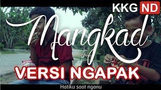 download lagu Parodi Akad - Payung Teduh Versi Jawa Ngapak gratis