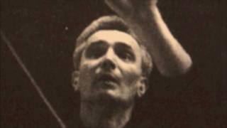 Mozart Don Giovanni Deh Vieni Alla Finestra Nikolai Ghiaurov Dobrin Petkov