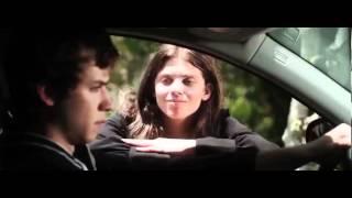 Excision Movie Trailer HD (2012)