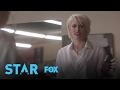 Rachel Tries To Get The Girls To Strike A Sexy Pose | Season 1 Ep. 11 | STAR
