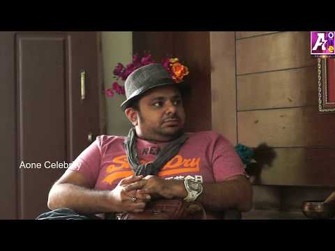 Chakri Brother Mahit Emotional Talk About His Brother Love Effection ||Aone Celebrity