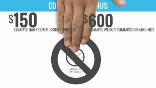 Kyle Talks About Home City Ice