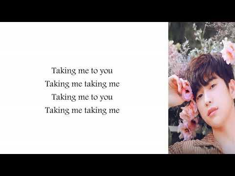 GOT7 (갓세븐) – Take Me To You (Easy Lyrics)