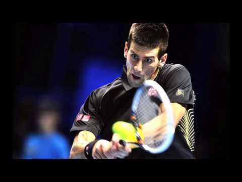 U.S OPEN: Novak Djokovic Defeats Andy Murray to Reach U S  Open Semifinals