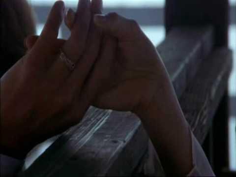 Una Proposición Indecente - Robert Redford & Demi Moore