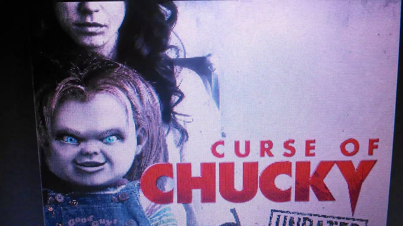 Watch Seed Of Chucky Online  Free Stream  Full Movie