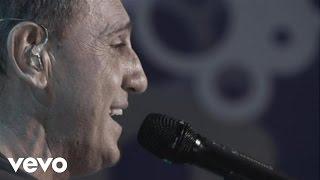Franco De Vita (Франко Де Вита) - Mira Mas Alla