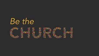5 July 2020 - Sunday Service Livestream