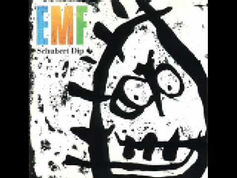 Emf - Children