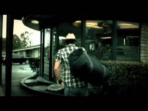 The Truth - Jason Aldean (Official Music Video)