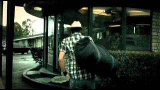 Download Lagu The Truth - Jason Aldean (Official Music Video) Gratis STAFABAND