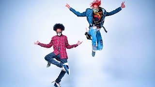 download lagu Ayo & Teo - Rolex gratis