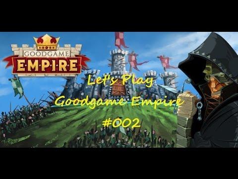 spielaffe empire