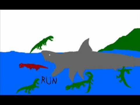 one dollar bill secrets_11. one dollar bill secrets_11. Aqua Lizard Escape Poster! Aqua Lizard Escape Poster! saxamoophone. Apr 29, 04:41 PM. Wirelessly posted (Mozilla/5.0 (iPhone; U;