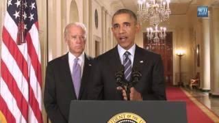 Обама руки прочь от наших пенсий