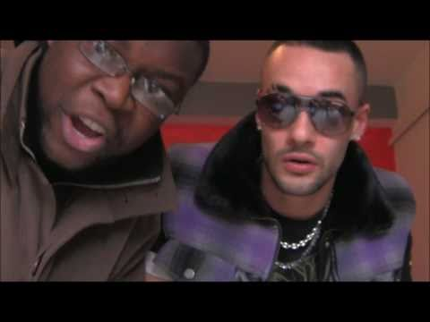 """diksa - divers the MMC - """" OPERATIONNEL """" Freestyle video D.I.K.S.A - D.I.V.E.R.S by D.I.K"""