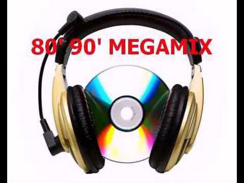 Русские песни 2008 года слушать онлайн