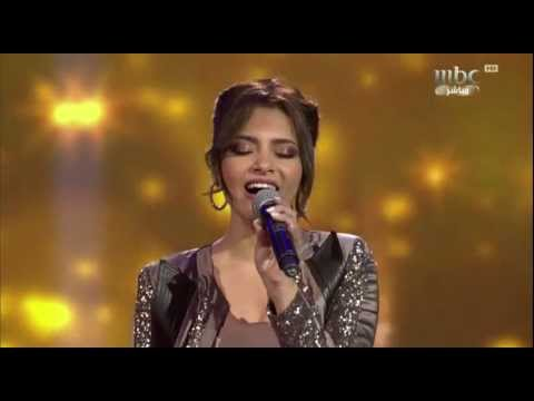image vido Arab Idol - Ep28 - &#1603;&#1575;&#1585;&#1605;&#1606; &#1587;&#1604;&#1610;&#1605;&#1575;&#1606;