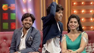 Comedy Nights - Episode 12 - April 08, 2018 - Best Scene