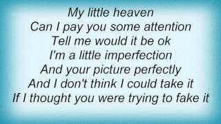Watch Pat Green My Little Heaven video