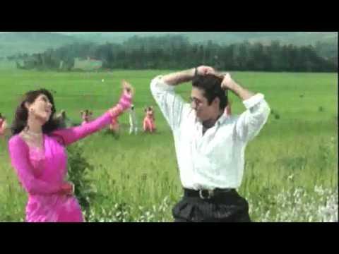 Pehli Nazar Mein Full Video Song (HD) - Uljhan