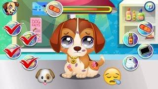 Rescata a Tus Pequeñas Mascotas.Juegos y Videos Infantiles