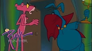 Oh Varkula | The Pink Panther (1993)