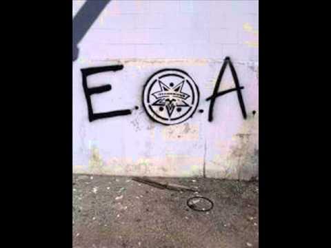 Bobnoxious - Eoa