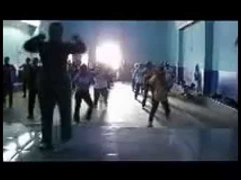 Dokumen Diklat Senam Sehat Sabilulungan Pgri Pameungpeuk video
