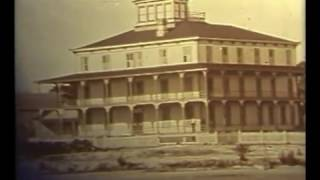 History of Sarasota