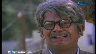 Kadalora Kavithaigal Full Movie Part 6