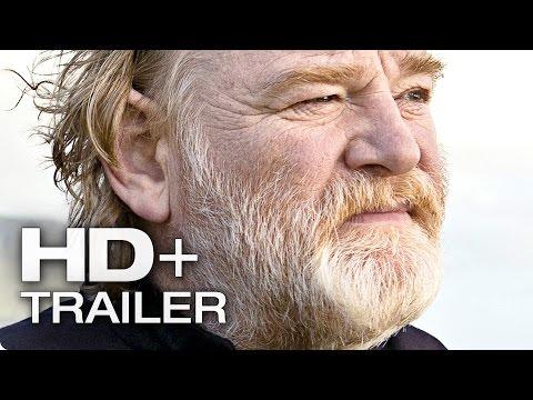 Search for Exklusiv: AM SONNTAG BIST DU TOT Trailer Deutsch German | 2014 Calvary [HD+]