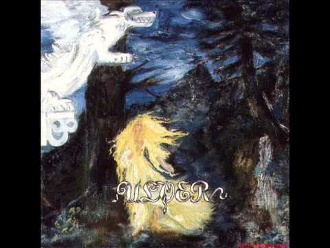 Ulver - Ord