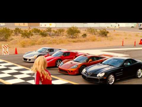 Redline 2007 150MB HEVC Dual Audio BluRay - Movies
