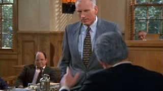 Seinfeld: Hideki Irabu