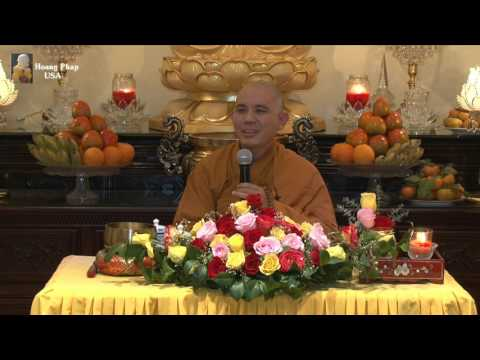 Bình Thường Tâm Niệm Phật