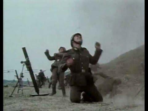 World War 2 fiction - Balkan Bridge (1)