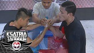 download lagu 10 Besar Beradu Panco - Ksatria Tangguh Episode 5 gratis